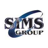 Grupo SIMS